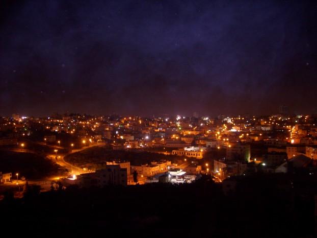 Foto Ramallah