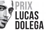 Lucas Dolega Award 2014