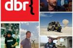 De vijf best gelezen interviews van DBR.