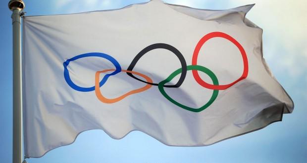 © 2012 / COMITÉ INTERNATIONAL OLYMPIQUE (CIO) / FURLONG, CHRISTOPHER
